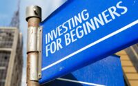 This Is How You Can Start Investing in Stocks