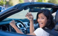 5 Ways to Finance Your New Car in 2021