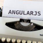 Angular vs AngularJS: Similarities and Differences