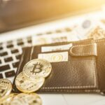 7 Mistakes to Avoid When Buying Bitcoin