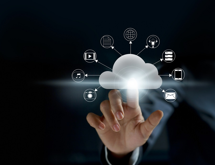 6 Common Cloud Computing Mistakes and How to Avoid Them