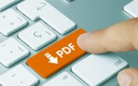 5 Reasons to Convert Documents Into Other Formats