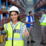 5 Ways a 3PL Company Can Help Your Business