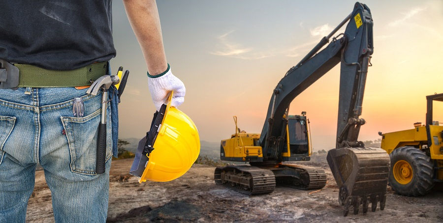 It is important to always be on the lookout for trends that could affect your line of work. Here are 5 trends to look out for in the construction industry.