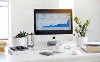 Types of Digital Marketing: Marketing Strategy in 2021