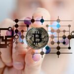 Why do We Call it Cryptocurrency?