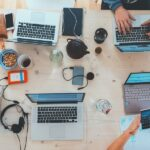 4 Things Every Online Business Needs To Survive