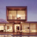 Modern home construction design tips